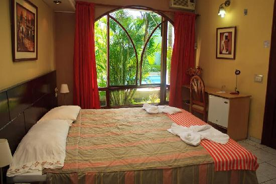 Photo of La Posada de Lobo Hotel & Suites Iquitos