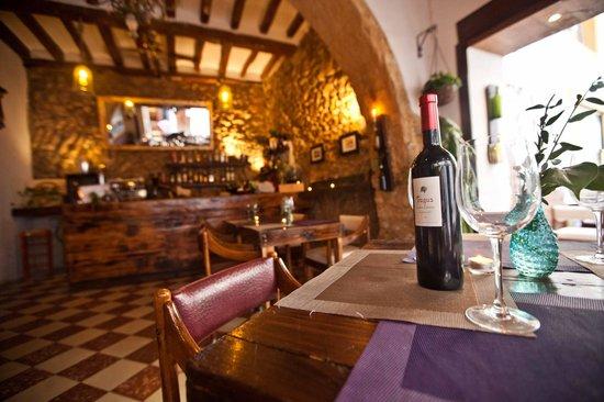 La Velada Enoteca & Cocina