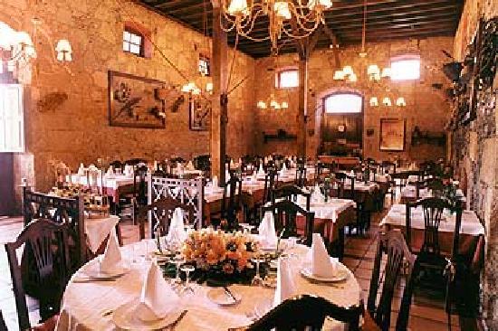 Restaurante Finca Salamanca: getlstd_property_photo