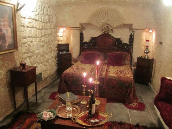 Sacred House: Anka's Lair