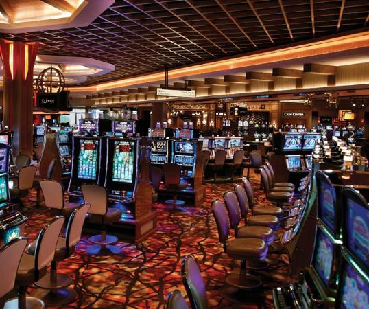 Bankrollmob password for pokerstars