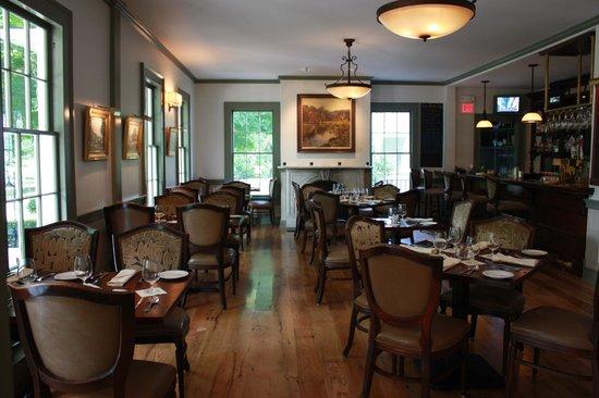 old lyme inn restaurant reviews phone number photos tripadvisor rh tripadvisor com