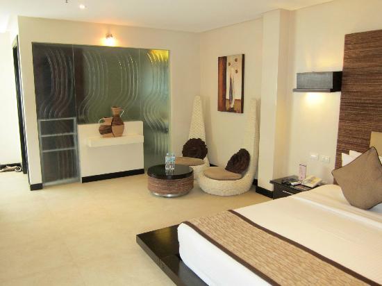 Two Seasons Boracay Resort照片