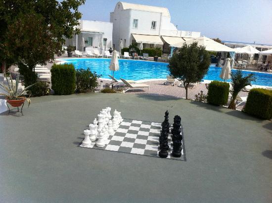 Imperial Med Hotel, Resort & Spa 사진
