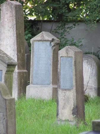 ceske budejovice jewish singles [s1397] ceske budejovice (budweis), jihoceský kraj, bohemia, ceske budejovice jewish community register of deaths, 1863 - 1940, 1942 - 1949 hbma 248, .