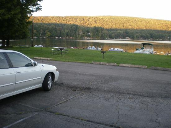 Red Carpet Inn On The Lake Updated 2017 Prices Amp Reviews
