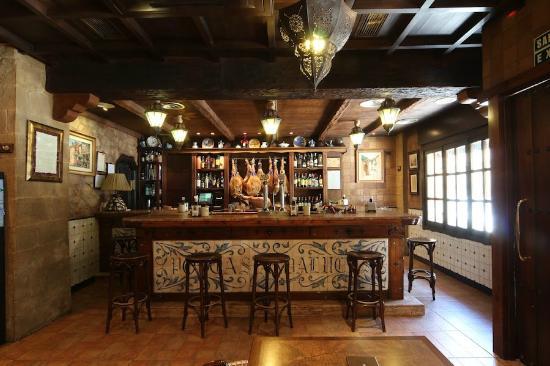 Bienvenido a Poetas Andaluces 2