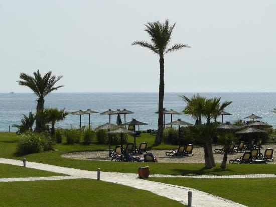 Playa Granada Club Resort 사진