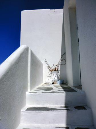 阿科羅提拉奇酒店照片