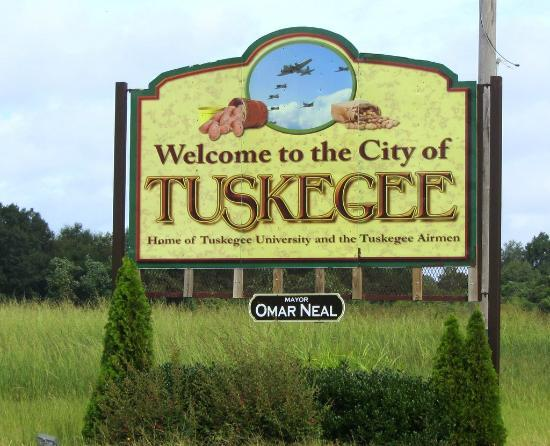 tuskegee institute dating site Tuskegee institute's best free dating site 100% free online dating for tuskegee institute singles at mingle2com our free personal ads are full of single women and men in tuskegee institute looking for serious relationships, a little online flirtation, or new friends to go out with.