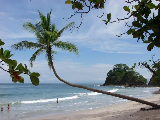 Hotel & Club Punta Leona: Punta Leona