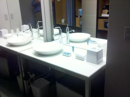 費城機場雅樂軒飯店照片
