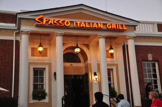 good restaurants near media pa