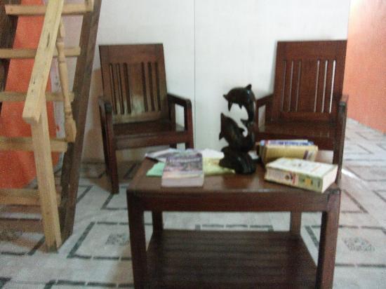 Balay Palao