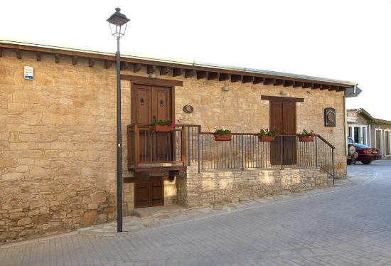 Arsorama Village Homes: Arsorama