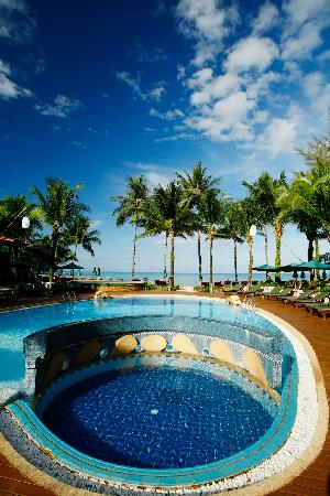 Photo of Khaolak Bayfront Resort Hotel Khao Lak
