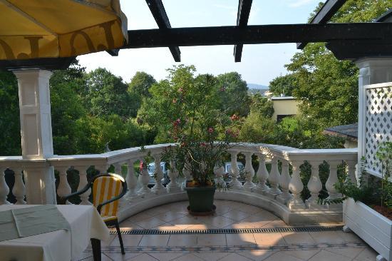 Photo of Hotel Kreiner Vienna