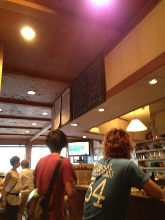Numazu Fishmarket Taproom