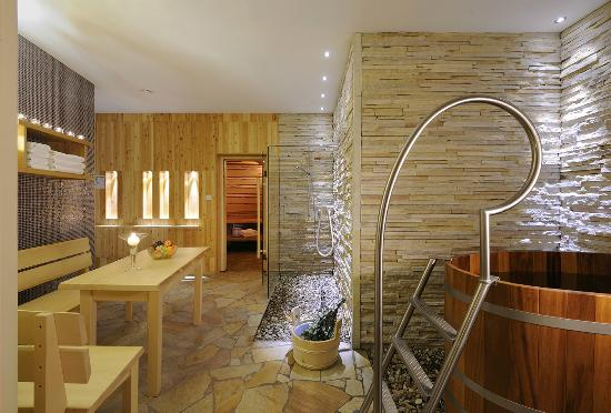 hotel lindenwirt bewertungen fotos preisvergleich drachselsried tripadvisor. Black Bedroom Furniture Sets. Home Design Ideas