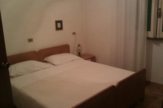 Photo of Hotel Al Castello Cento