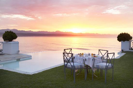 The Plettenberg Hotel Updated 2018 Prices Reviews Bay South Africa Tripadvisor