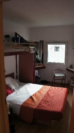 Photo of Logement Leuven Holsbeek