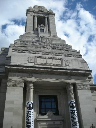 Freemasons' Hall: Freemason hall