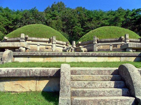 Kaesong照片