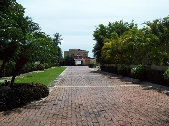 Casa Velas照片
