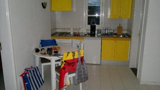 Photo of Corona Mar Apartments Puerto Del Carmen