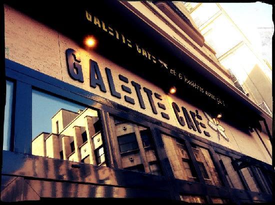 Galette Café: getlstd_property_photo