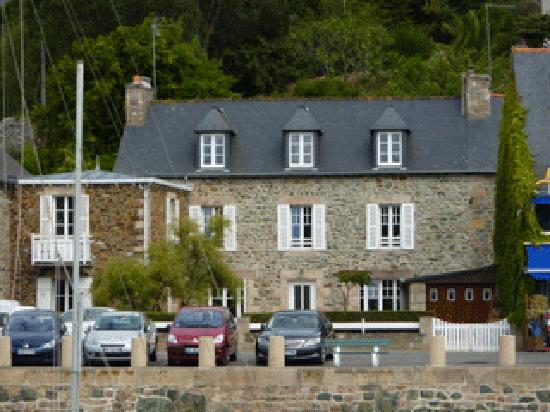 La Maison sur le Port: getlstd_property_photo