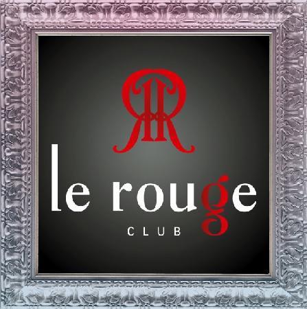 Le Rouge Club
