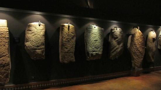 Museo de Caceres : fotografía de Museo de Cáceres, Cáceres - TripAdvisor
