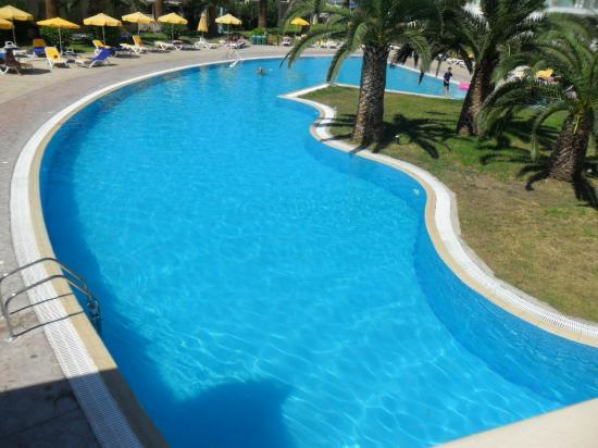 Holiday Village Kos by Atlantica: One of the pools