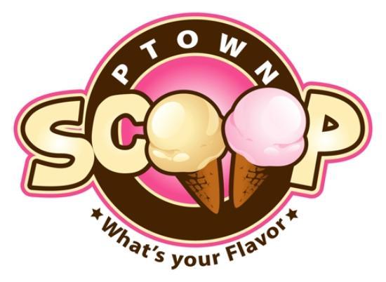 PtownScoop: Ptown Scoop