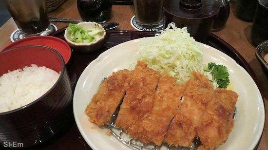 Romankan Yokohama