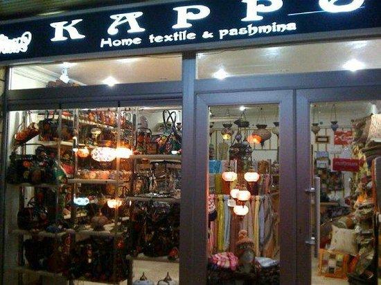 Kappo