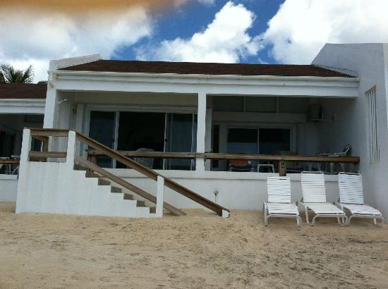 Beachside Villas 사진