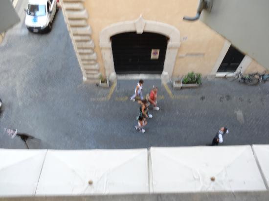愛特里莫世裡酒店張圖片