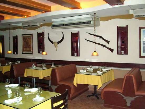 Top 10 restaurants in Rawalpindi, Pakistan