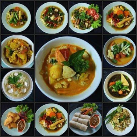 On S Thai Issan Kanchanaburi Restaurant Bewertungen Telefonnummer Fotos Tripadvisor