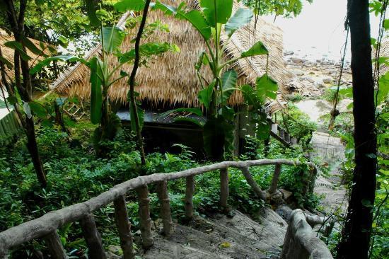 Photo of Bai Lan Bay Resort Ko Chang