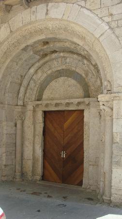 Miqve : Medieval Jewish House