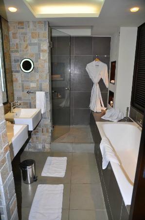 Sofitel Mauritius L'Imperial Resort & Spa: 7