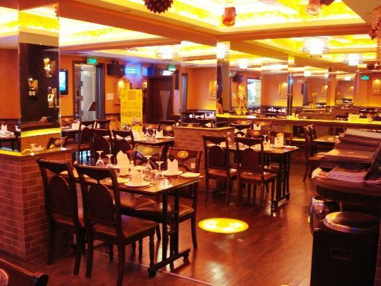 Image gallery indianrestaurant for 4 spice indian cuisine