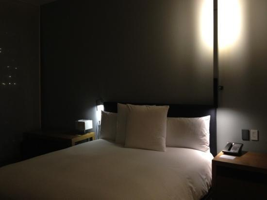 Andaz 5th Avenue: Suite