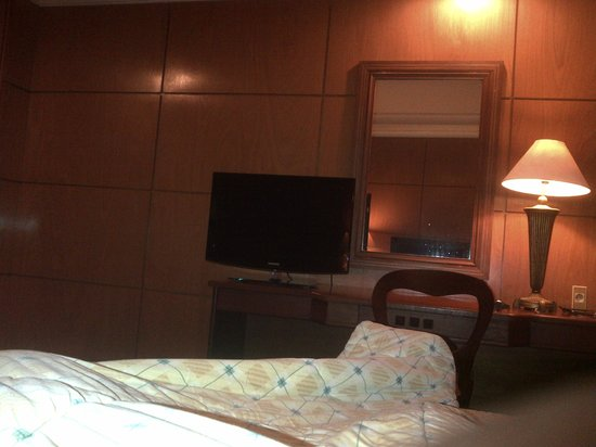 Photo of Bumi Senyiur Hotel Samarinda