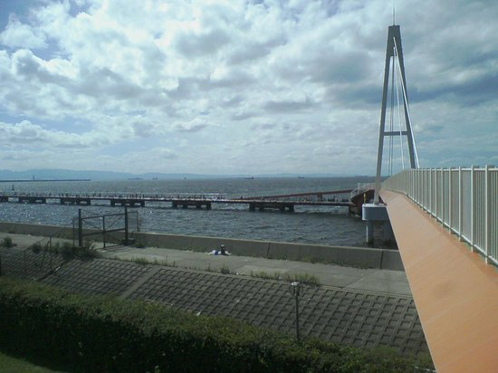 Seafood Restaurants in Amagasaki