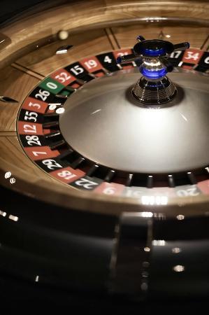 giovanni casino